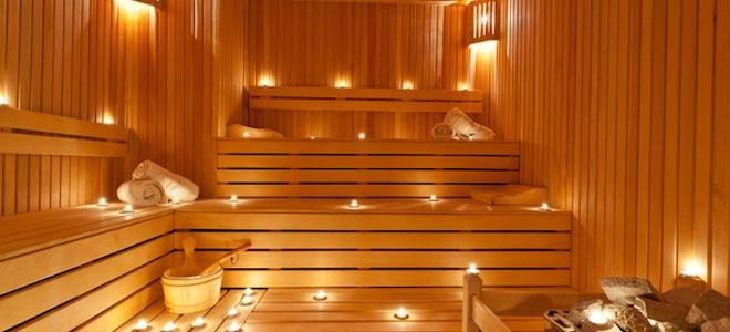 Pros And Cons Of A Basement Sauna Doityourself Com