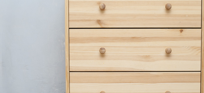 kinds of wood for furniture. Beech Wood Furniture Is A Popular Choice For Many Kinds Of Chairs, Tables, And Other Indoor Or Outdoor Furnishings. This Kind Has Its Own