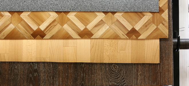 How To Strip Wax Off Linoleum Floors Doityourself Com