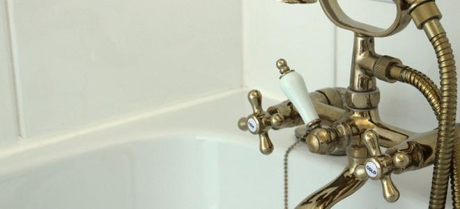 How To Restore Antique Bathroom Fixtures How To Restore Antique Bathroom  Fixtures