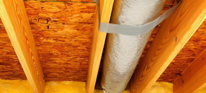 How To Insulate A Plywood Ceiling How To Insulate A Plywood Ceiling
