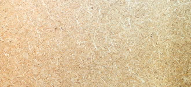 A Complete Guide To Particle Board Veneer Coverings