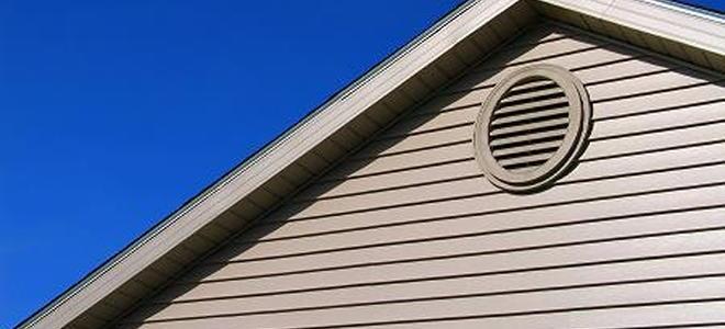 How To Calculate Proper Attic Ventilation Doityourself Com