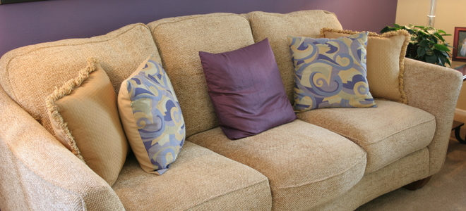 How To Clean Mildew Out Of A Couch How To Clean Mildew Out Of A Couch