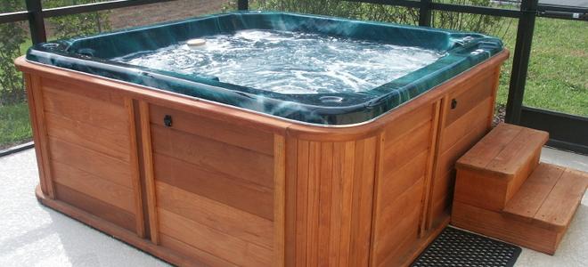 hot tub fuse box hot topics hot tub fuses doityourself com  hot topics hot tub fuses