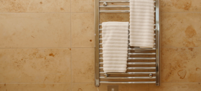 7 common mistakes to avoid when installing a towel warmer 7 common mistakes to avoid when installing a towel warmer