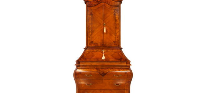 How to Restore Antique Wood Furniture How to Restore Antique Wood Furniture - How To Restore Antique Wood Furniture DoItYourself.com