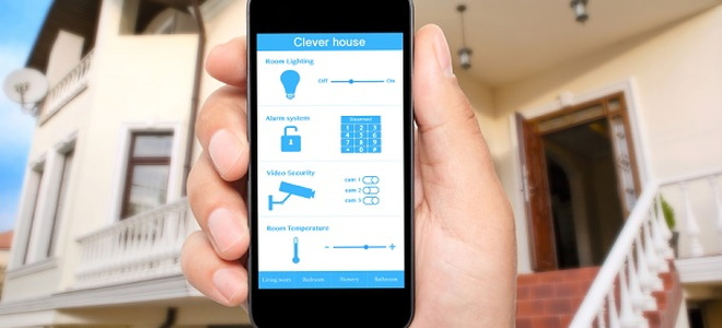 8 technology hacks for homeowners doityourself solutioingenieria Choice Image