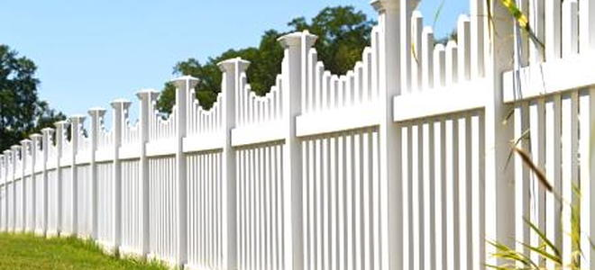 Do It Yourself Fencing Materials : The on fencing materials doityourself