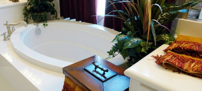 Keep your bathroom remodel cost low - How to remodel your bathroom yourself ...
