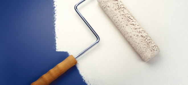 How To Clean Walls With A Matte Finish Doityourself