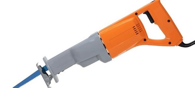sawzall uses. 6 best uses for a reciprocating saw sawzall o