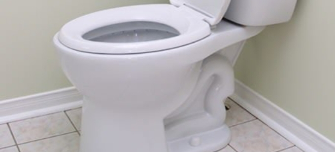 Standard Small Toilet Dimensions For Tight Spaces