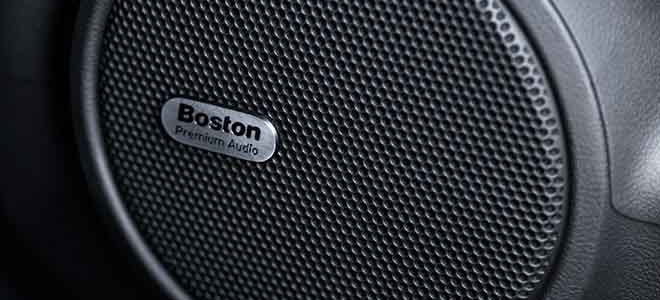 5 Pros and Cons for Using Wireless Surround Sound Speakers ... Wiring Surround Sound Speakers on