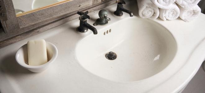 How To Determine Bathroom Fixture Dimensions