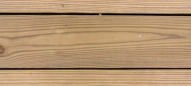 4 Tips For Cutting Treated Lumber Doityourself Com