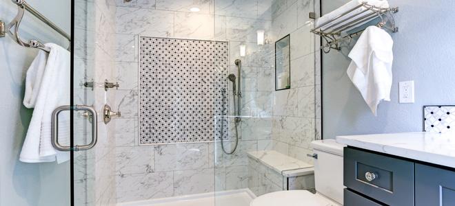 New Hot Tub Cheap Photos Of Bathtub Accessories