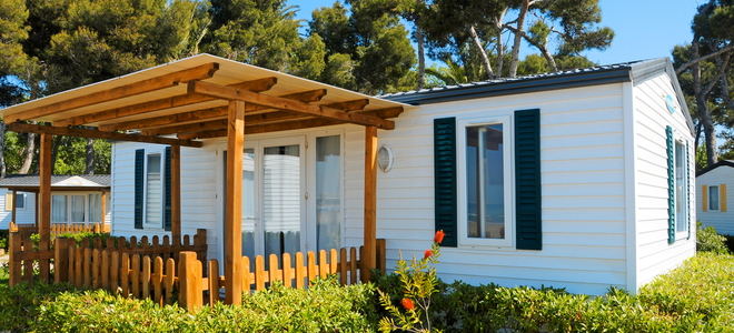 10 handy tips for mobile home owners 10 handy tips for mobile home owners