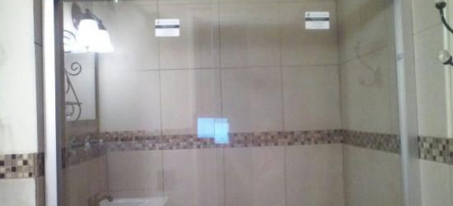 How to clean a cultured marble shower for How to clean a marble shower
