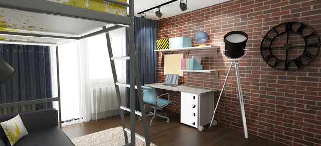 Converting a Bunk Bed into a Loft Bed | DoItYourself com