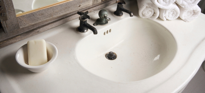 bathroom sink cabinet base. how to install a sink cabinet base bathroom