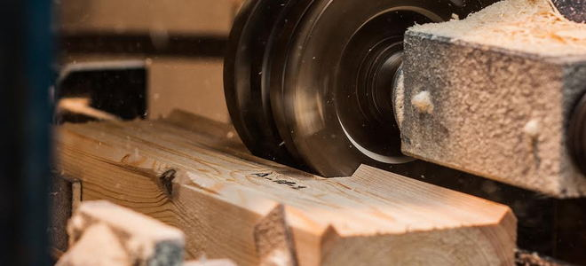 rabbet cut with planer. from cabinet shelves to molding, a rabbet cut is useful and popular joint in woodworking. while joints might look simple on the outside, with planer