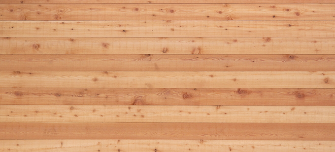 How To Paint Cedar Siding Doityourself Com