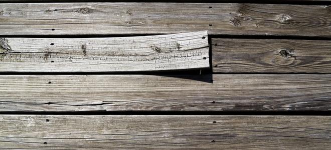 How To Fix Warped Wood Floors Doityourself Com