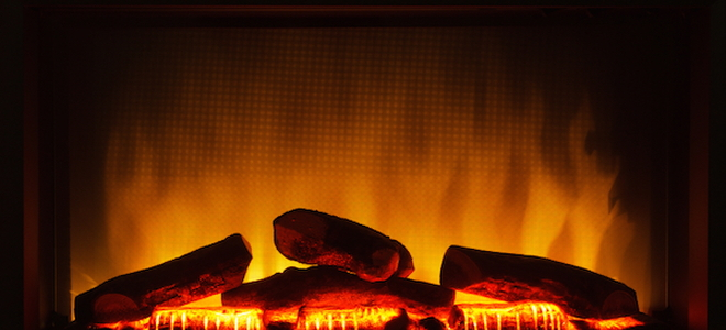6 Tips for Troubleshooting Your Electric Portable Fireplace ...