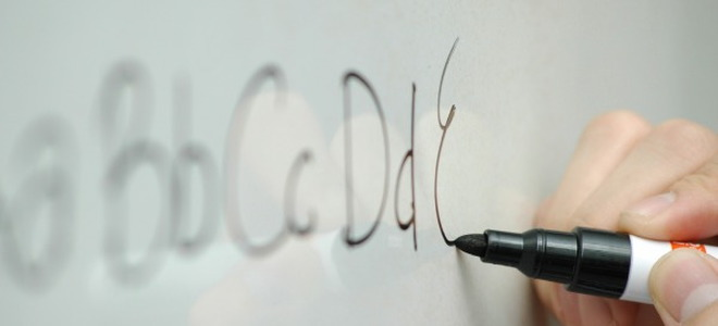 installing a whiteboard wall in your home installing a whiteboard wall in your home