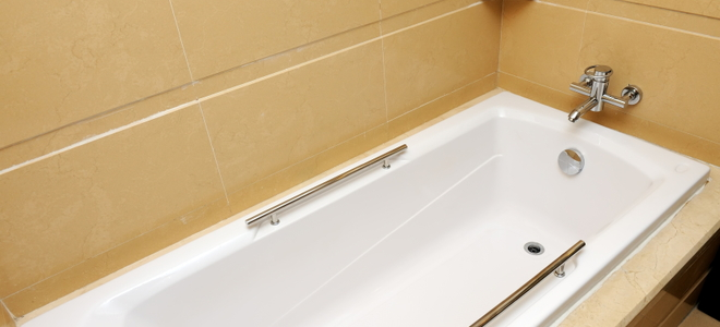 How To Replace Bathroom Tub Fixtures Doityourself