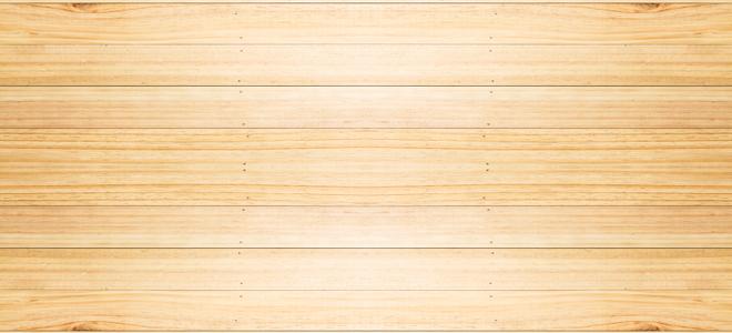 4 Tips For Refinishing Pine Flooring Doityourself Com