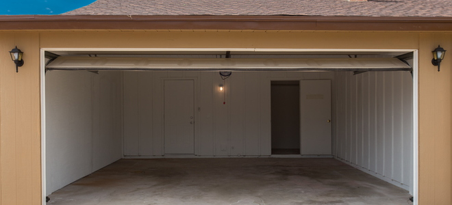 Image result for All Pro Overhead Door istock