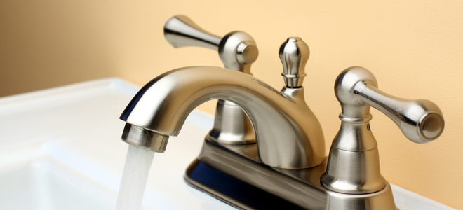 How To Remove Faucet Handles Doityourself Com