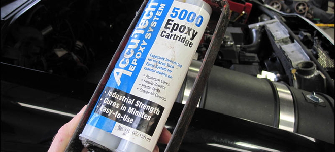 How to Remove Epoxy Adhesives from Clothes | DoItYourself com