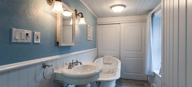 Bathroom Renovation Advice advice on planning a bathroom renovation   doityourself