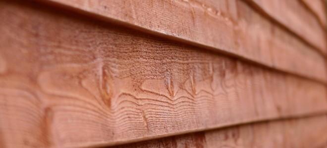 Engineered Wood Siding Vs