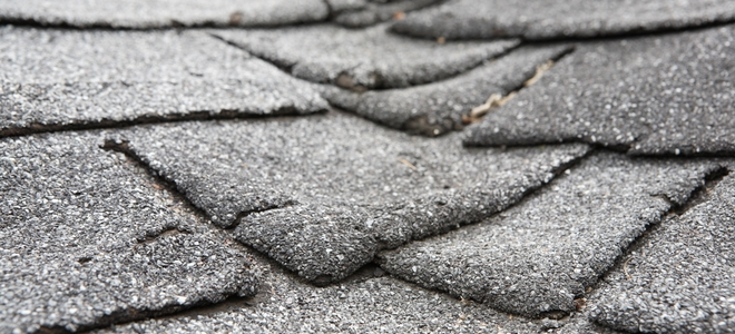 Can I Ly Roofing Tar Over Shingles To Seal A Leak Doityourself