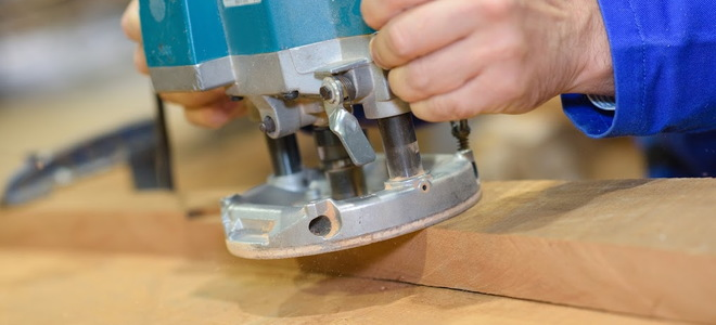 How To Use A Router For Decorating Your Diy Wood Projects