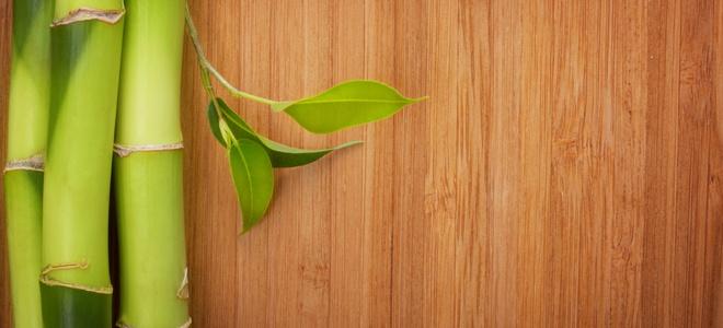 How To Clean Engineered Bamboo Flooring Doityourself Com