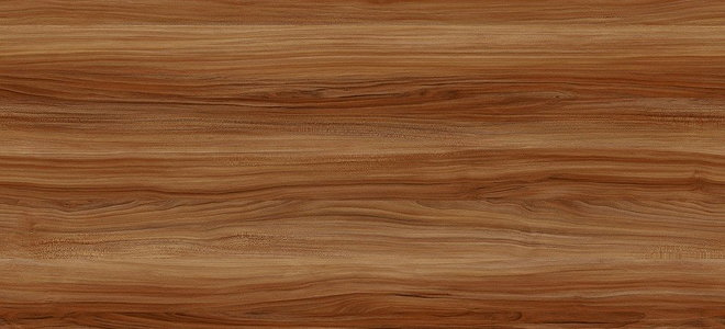 Teak Flooring Pros And Cons