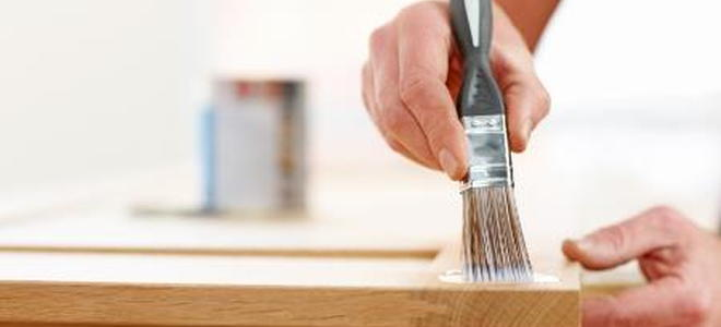 how to refinish wood tables how to refinish wood tables - How To Refinish Wood Table