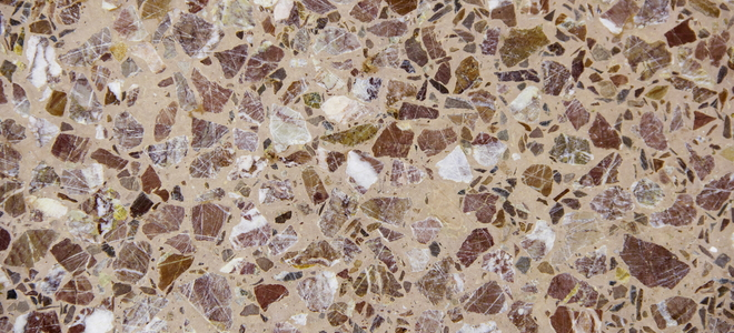 Cleaning Terrazzo Floors Mistakes To Avoid Doityourself Com
