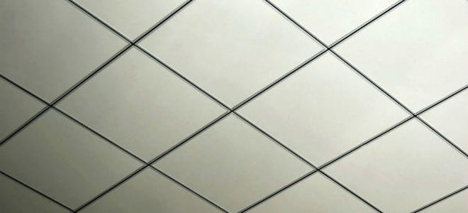 Beautiful 12 Ceiling Tile Small 12 Ceramic Tile Solid 13X13 Floor Tile 18 Ceramic Tile Youthful 24 X 24 Ceramic Tile Red3X6 Ceramic Tile Removing Drop Ceiling Tiles | DoItYourself