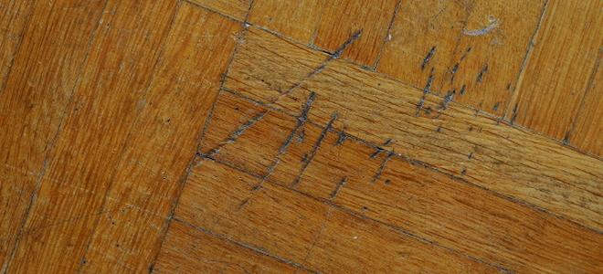 3 Step By Step Hardwood Floor Repairs Doityourself