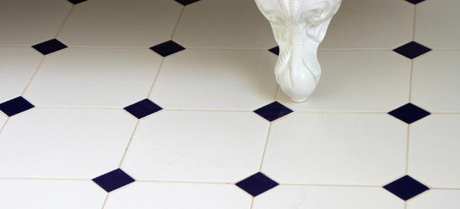 tile bathroom floor versus linoleum in bathrooms tile bathroom floor versus linoleum in bathrooms