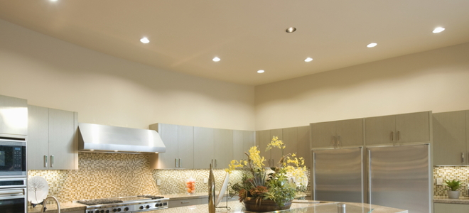 installing recessed lighting installing recessed lighting