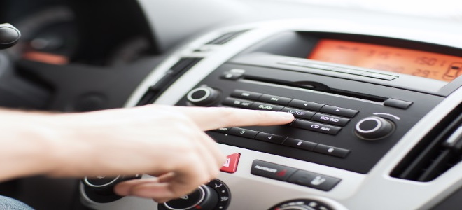 Troubleshooting Your FM Radio Transmitter | DoItYourself com