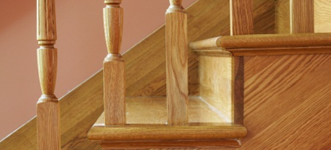 Attach Stair Stringers: Tips and Mistakes to Avoid | DoItYourself com