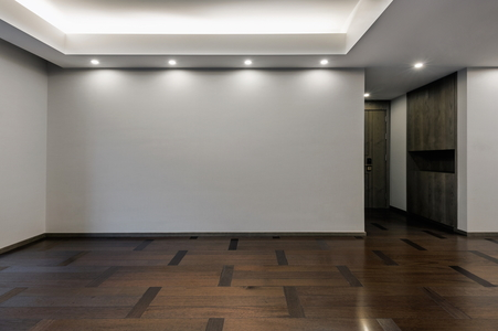 How to install recessed lighting for Immagini cartongesso salone